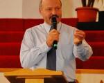 Predica de pe munte - Evanghelia Împărăţiei lui Dumnezeu
