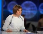 День за днем: зеленый свет от Европейского Парламента для Молдовы