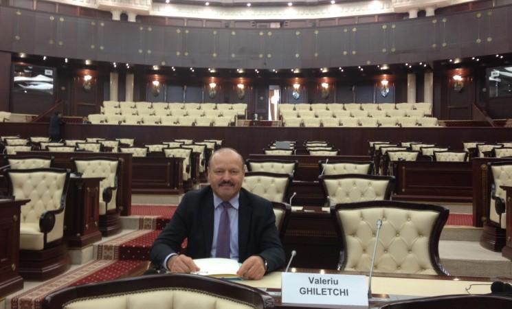 Proiectul pentru combaterea violenţei sexuale împotriva copiior susţinut unanim de Comitetul Permanent APCE