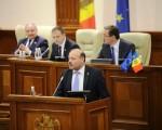 Oracole biblice la ratificarea Acordului de Asociere Moldova-UE în Parlamentul de la Chișinău