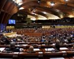 """INTERVIU """"Intoleranța față de creștini înregistrează o creștere în Europa"""""""