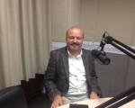 """La emisiunea """"Politici în direct"""" de la Naţional FM"""