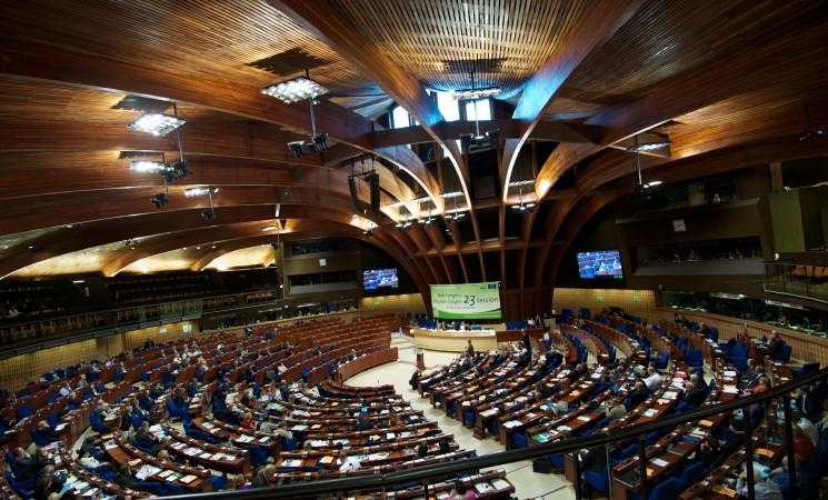 INTERVIU O evaluare a sesiunii de iarnă APCE