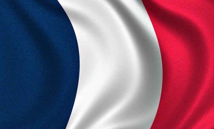 """Delegaţia Franţei a votat împotriva Rezoluţiei privind """"Combaterea Intoleranţei şi discriminarea creştinilor în Europa"""""""