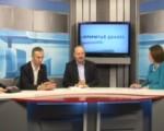 Finanţarea partidelor în dezbatere la Canal Regional
