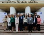 PRIMA şedinţă de Comisie APCE la Chişinău dezbate formarea unui nou model social european