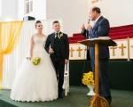 Patru daruri esenţiale pentru o căsnicie fericită AUDIO