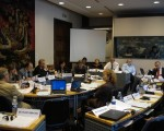DECIZIA Comisiei de Monitorizare APCE privind protestele împotriva căsătoriilor gay din Franța