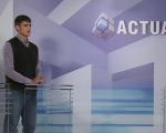 Despre Academia Politică a Creştinilor Evanghelici la Moldova Creştină TV