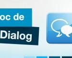 """Despre sesiunea de iarnă APCE 2016 la emisiunea """"Loc de dialog"""""""