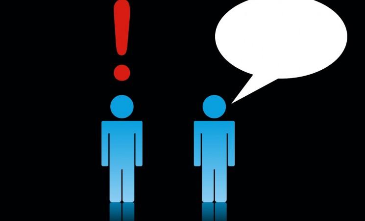Ce facem cu opiniile altora despre noi?