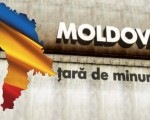 """Despre avort în rândul minorelor la """"Moldova, ţară de minune"""""""