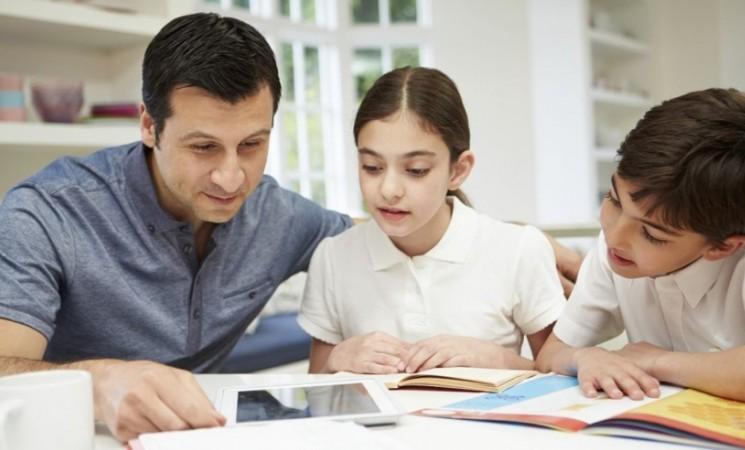 Când vom avea instruire la domiciliu la cererea părinţilor?