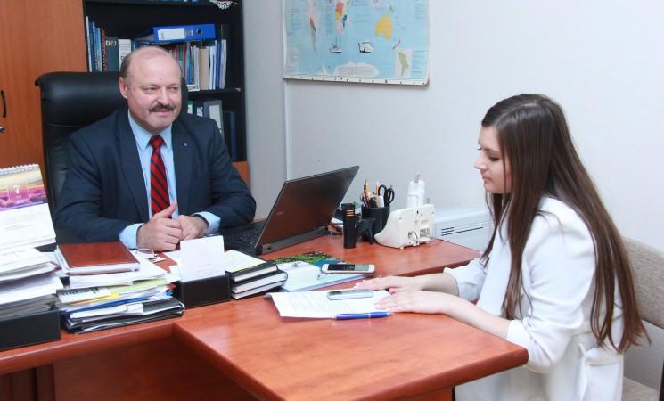 """INTERVIU Valeriu Ghileţchi: """"Nu poţi ieşi dintr-o criză politică prin altă criză politică"""""""