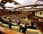 Transparența decizională în activitatea Parlamentului, în emisiunea Punctul pe Azi!