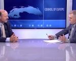 INTERVIU la APCE în cadrul sesiunii de vară 2016