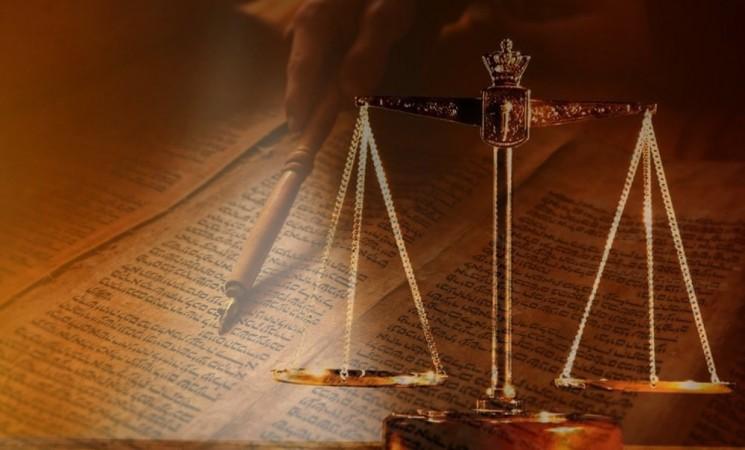 STUDIU din profetul MICA: O judecată inedită