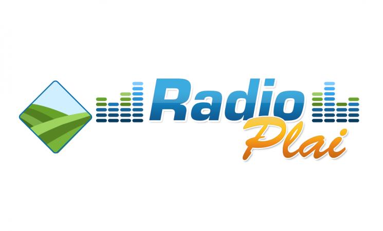 Dialog Matinal la Radio Plai