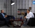 TVC21: Досрочные парламентские выборы - это форс-мажорная ситуация
