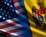 Valeriu GHILEȚCHI și James PETTIT au avut o întrevedere la Ambasada SUA