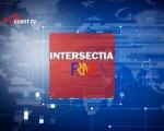 """Despre contractul Guvernului cu """"Frontera Resources"""", la emisiunea """"Intersecţii RM"""""""