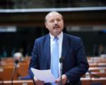 APCE a VOTAT Rezoluţia privind drepturile părinţilor şi copiilor din minorităţile religioase