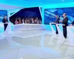"""Despre votul mixt votat în Parlament la """"Replica"""""""