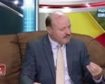 """Despre sistemul electoral în emisiunea """"Piaţa Unirii"""", la Noroc TV"""