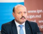 DEZBATERILE IPN: Consensul larg în societatea moldovenească.