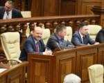 DESCHIDE MD Legile Găgăuziei // Ce și-a dorit Comratul, și ce a votat Chișinăul?