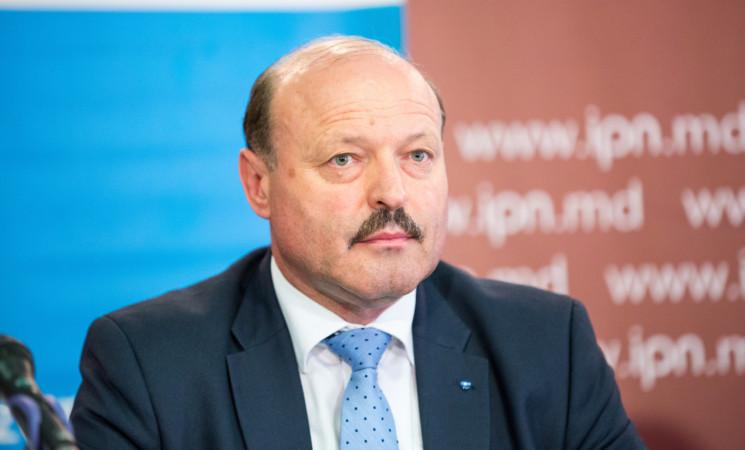 DEZBATERI IPN: Relațiile cu partenerii de dezvoltare în contextul votării sistemului mixt