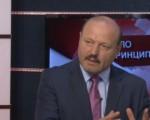 """Обращение Правительства Молдовы в ООН, в программе """"Дело Принципа"""""""