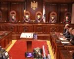 Avizul CCM asupra inițiativei privind introducerea limbii române în Constituție