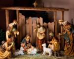 Naşterea lui Isus - o mare bucurie