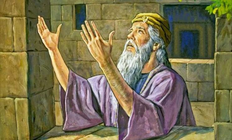 O perspectivă biblică asupra puterii