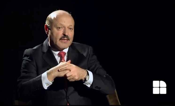 """Despre politica şi valorile morale în spaţiul public la """"EuroDicţionar"""""""