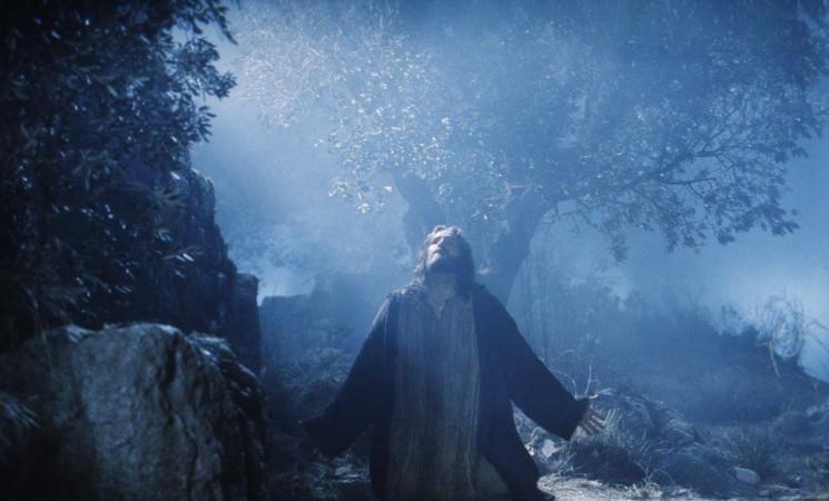 Rugăciunea ca o modalitate de a cunoaște