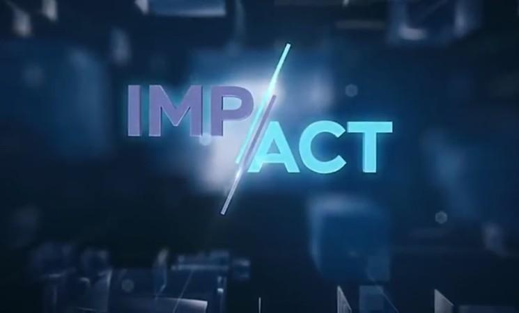 """Avortul în afara legii, în dezbatere la emisiunea """"Impact"""""""