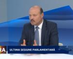 """Prioritățile și provăcările pre-electorale în emisiunea """"Țara"""" la Vocea Basarabiei TV"""
