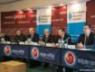 Dezbateri IPN: Integrarea europeană în Constituție și în viață
