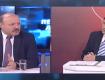 "Negocierile post-electorale în ""Reflector Analitic"" la Accent TV"