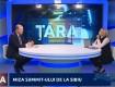 """Europarlamentarele și Summitul UE în emisiunea """"Țara"""""""