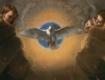 Rolul Duhului Sfânt