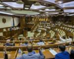 """INTERVIU Situația politică din Republica Moldova discutată în emisiunea """"La Ordinea Zilei"""""""