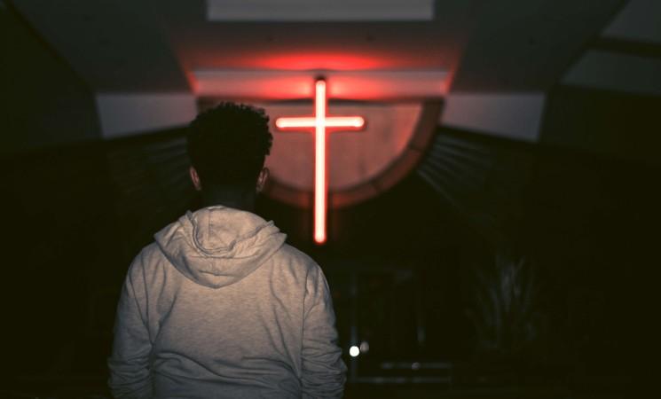 Fii credincios până la moarte