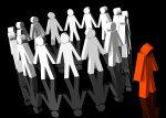 Proiectul de Lege privind combaterea discriminării