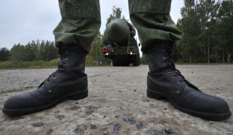 """Moldova cere retragerea trupelor ruse """"fără amânare ulterioară"""""""
