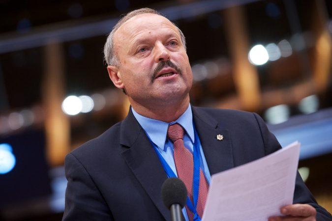 INTERVIU Moldova rămâne lider al Parteneriatului Estic