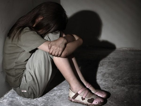 Combaterea turismului sexual pedofil prin acțiuni legale și politice