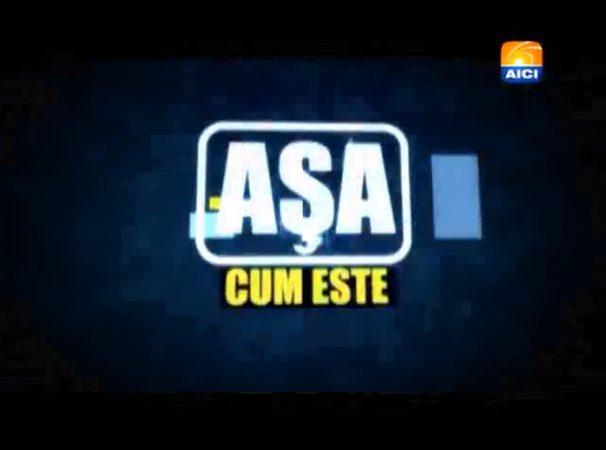 Despre reforma constituţională, la Aici TV